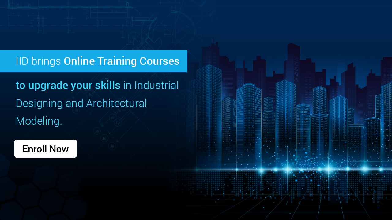 Institute Of Industrial Design Industry Domain Specific Engineers Skills Courses Training